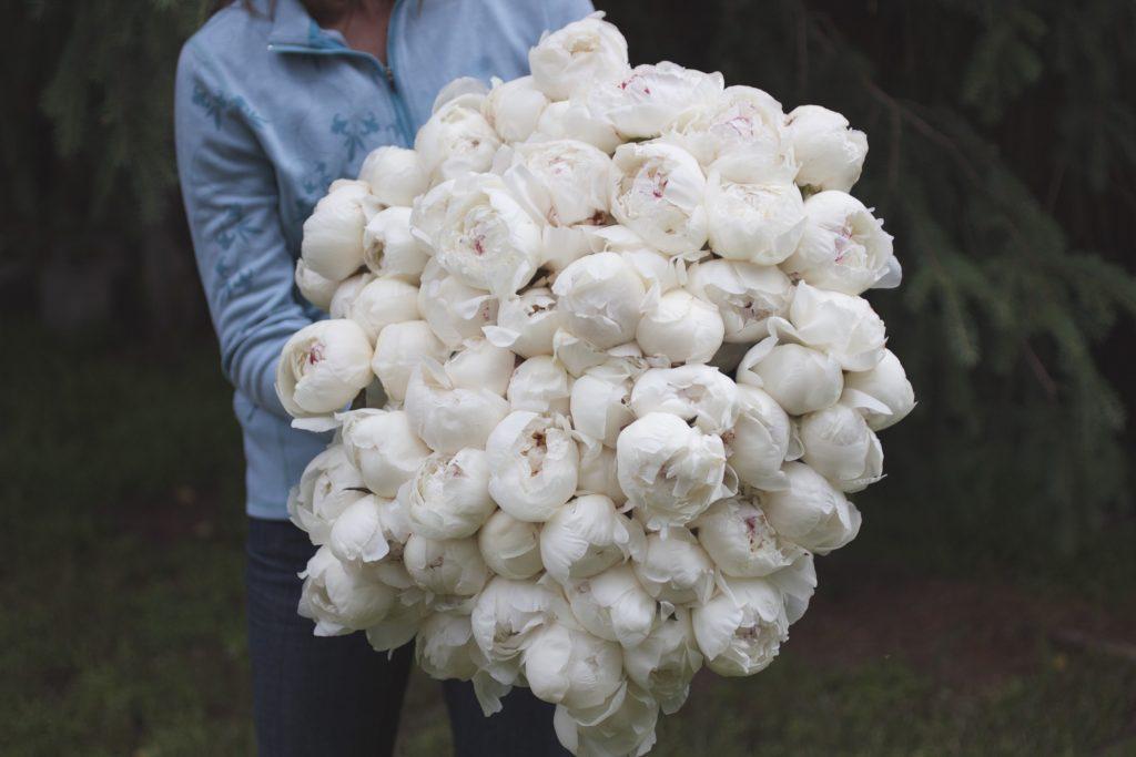 """""""BdN Huge Bouquet """""""