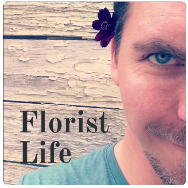 Featured Podcast – Florist Life